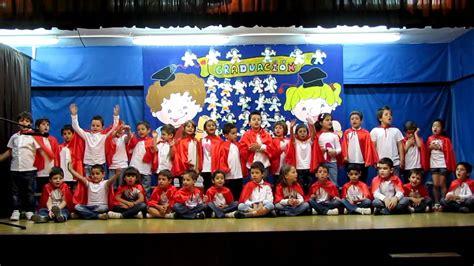 580 best images about educaci 243 n on pinterest macmillan graduacion infantil graduacion infantil canci 211 n 218