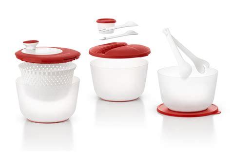 design competition tupperware tupperware aalst maakt goede beurt tijdens if design