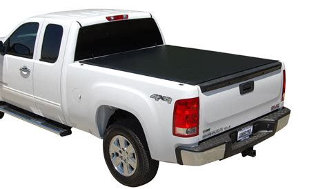 toyota tacoma hard bed cover tonno pro new hard fold bed cover 2005 2013 toyota tacoma