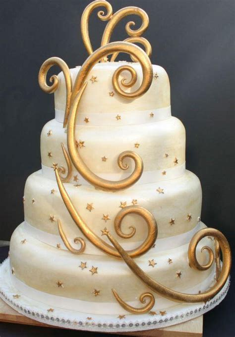 the wedding collections modern wedding cakes