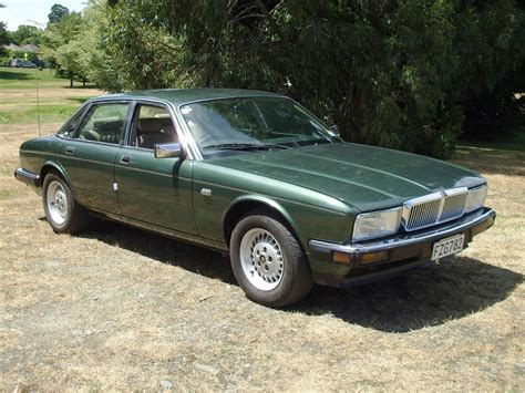 jaguar maine jaguar xj6 rental cars queenstown christchurch