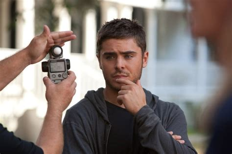 zac effrons hair in the lucky one zac efron hair the lucky one www pixshark com images