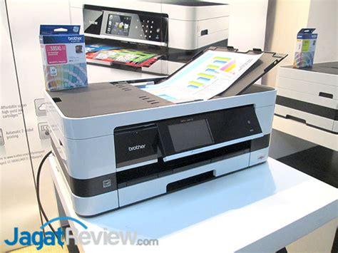 Printer All In One Terbaru printer all in one terbaru dari berdaya cetak