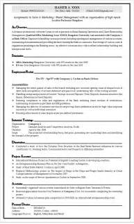 Cath Lab Technician Sle Resume by 100 Cath Lab Tech Resume Exles Pharmacist Sle Resume Cover Letter