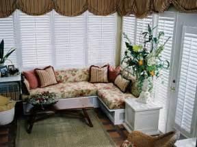 cottage style decor cottage style home decor furniture arcade house