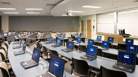 Ucd Mba Class Size by Of Colorado Boulder Leeds School Of Business