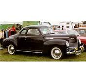 Chrysler Windsor Coupe 1940jpg  Wikimedia Commons