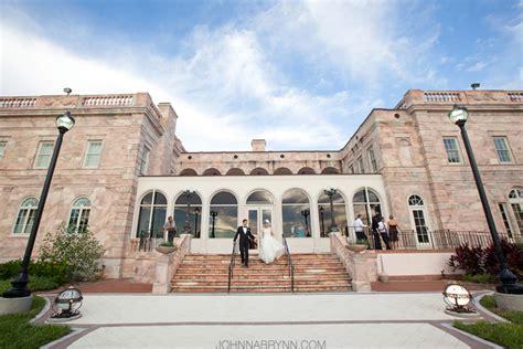 summer of love top 10 sarasota wedding venues michael sarasota wedding at charles ringling mansion of new