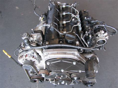 hyundai engines for sale in south africa
