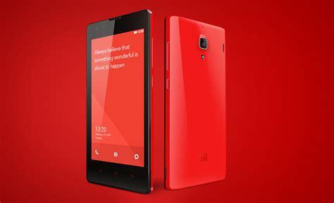 themes for redmi 1s mobile buy xiaomi redmi 1s online mi india