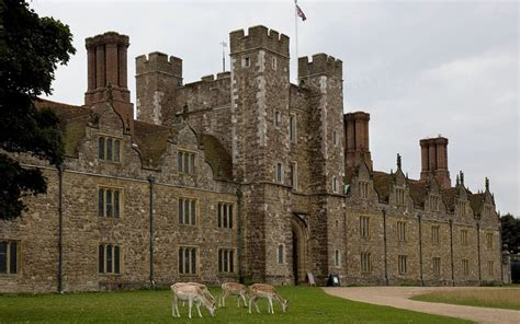 mansion houses knole house 1280x800 wallpapers knole house 1280x800 wallpapers pictures free download