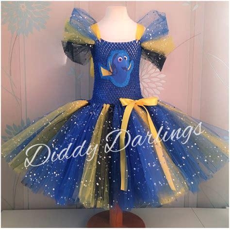 Handmade Fancy Dress Ideas - 1000 ideas about fish costume on rainbow fish