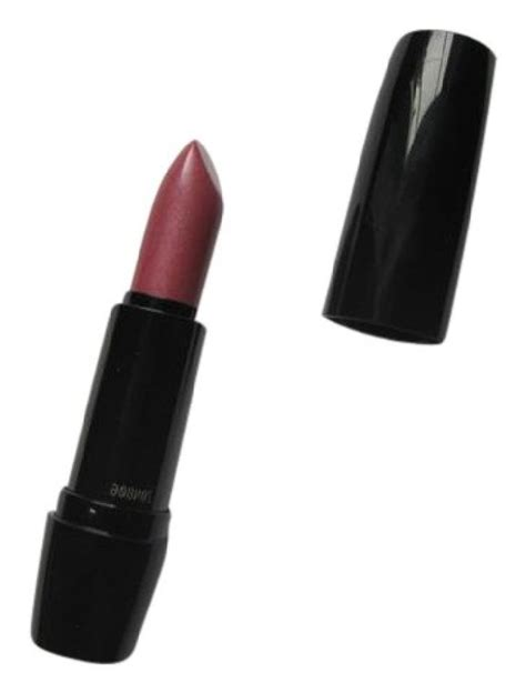 The New Of Lancome 3 by Pink Lancome Color Design Lipstick In The New Sheen Smooth