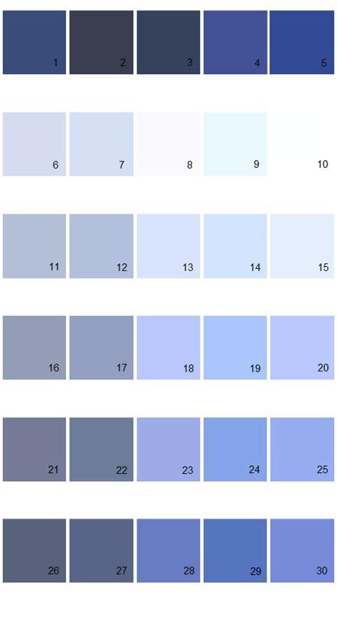 house interior color palette studio design gallery best design