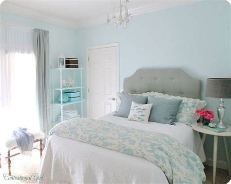 billy in the bedroom centsational girl 25 best ideas about turquoise teen bedroom on pinterest