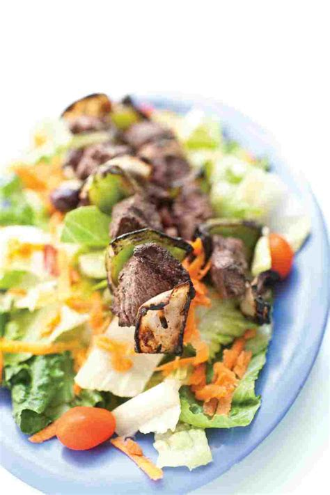 lamb shish kebab recipe marinated lamb kebabs lamb shish kebab recipe
