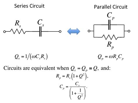 capacitor parallel with resistor impedance parallel resistor capacitor impedance 28 images patent ep0686288b1 signal processing circuit