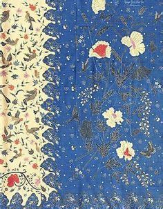 Kain Batik Pekalongan 571 motif kain batik indonesia kain batik java indonesia indonesia