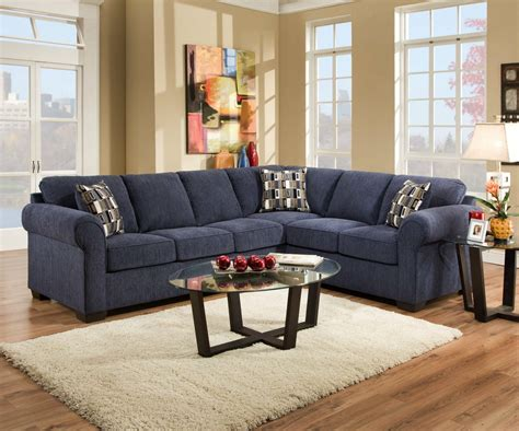 L Shaped Sectional Sleeper Sofa L Shaped Sectional Sleeper Sofa Hotelsbacau