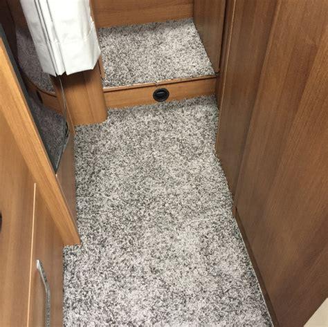 wohnmobil teppich teppich wohnwagen 16295120171010 blomap