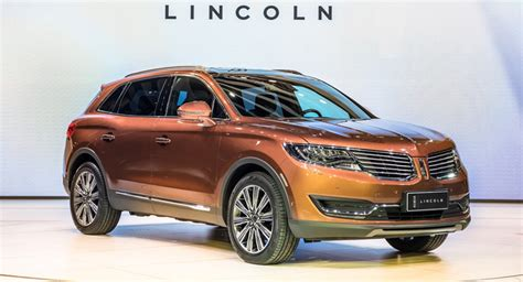 lincoln 7 seater suv 28 images purchase used 2005