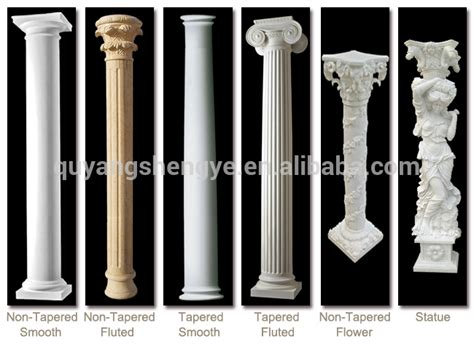 carving marble interior decorative columns buy interior