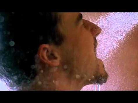 penitentiary movie bathroom scene american history x shower scene full youtube