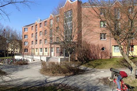 wohnung mieten in bayreuth voll ausgestattetes einzelapartment im studentenwohnheim