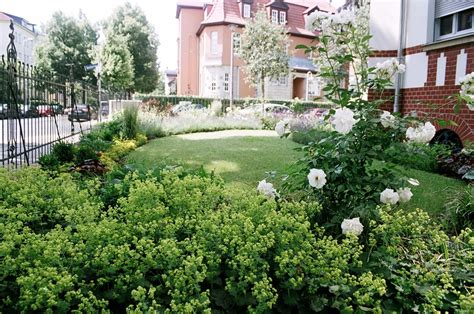 Pflanzengestaltung Garten by Paradies Garten Pflanzengestaltung