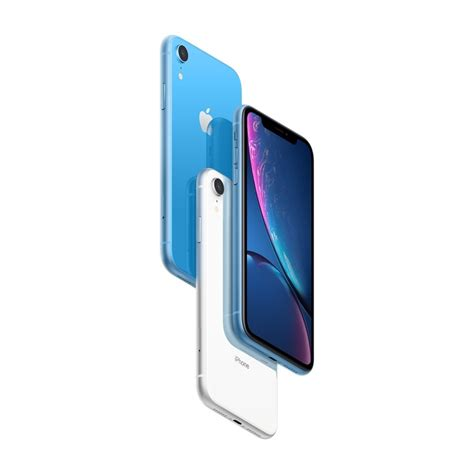 buy iphone xr at compu b your apple experts dublin cork limerick galway