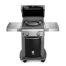 the 8 best gas grills under $500 to buy in 2018 | small