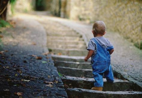 hesperado baby steps