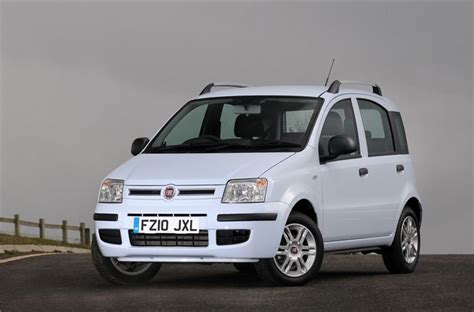 fiat panda review top gear fiat panda 2003 car review honest