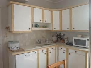 courleurs des portes de placard de cuisine une id 233 e