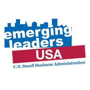 Fiu Mba Ranking 2014 by March 21 Deadline Apply For Sbdc At Fiu S Emerging