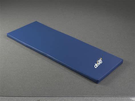 1 Mats Drive - drive safetycare high density foam single floor mat