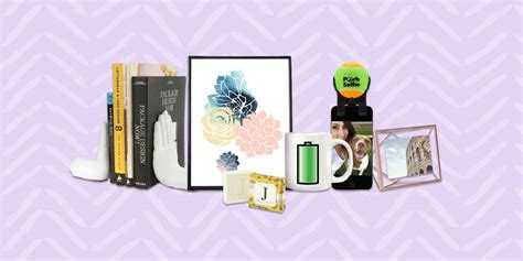 30 thoughtful holiday gifts under 20