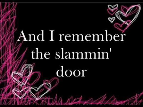 The Other Side Of The Door Lyrics the other side of the door lyrics