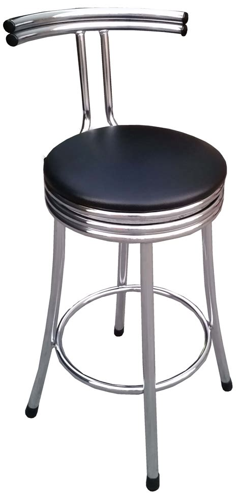 parisian bar stools parisian bar stools medium size of stoolbest kitchens
