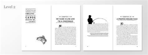 design html text text design portfolio