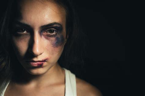 imagenes de violencia de genero verbal claves especial contra la violencia de genero c 243 rdoba