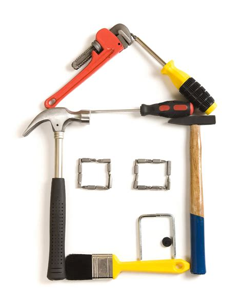 house builder tool the house shaped building tool photosfine
