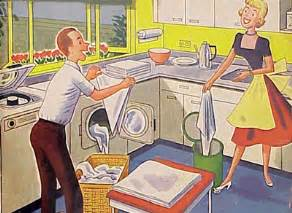 Women do equal amounts of housework women still do 70 of housework