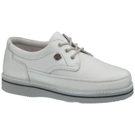 hush puppies mall walker s hush puppies 174 mall walker shoes 153133 casual shoes at sportsman s guide