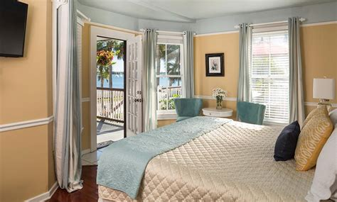 Mattress One St Augustine by Bed And Breakfast In St Augustine Fl Top B B