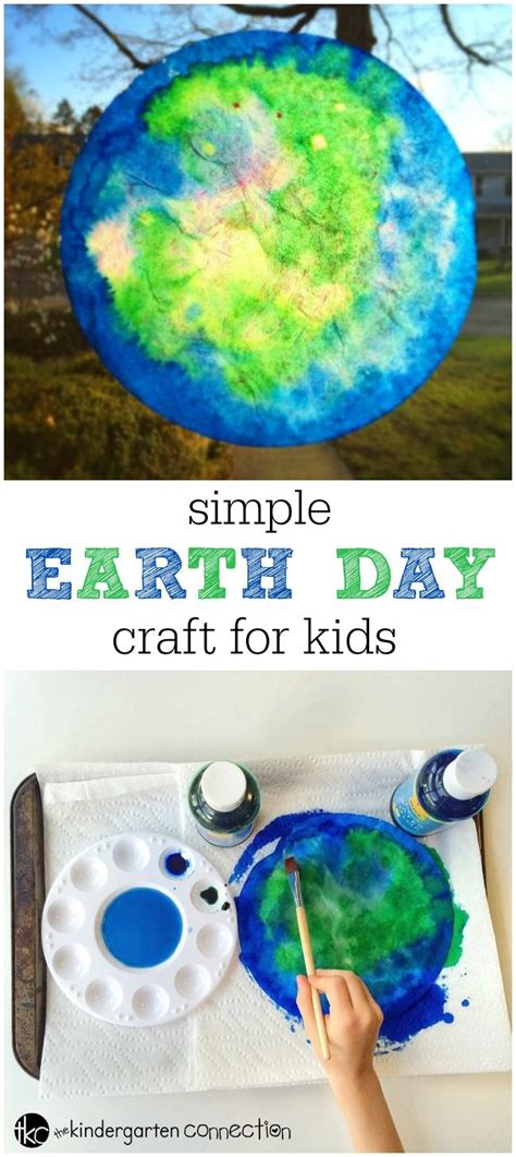 earth craft for 17 best images about sunday school on easter