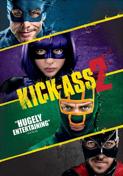 film streaming kick ass2 kick ass 2 dvd release date december 17 2013