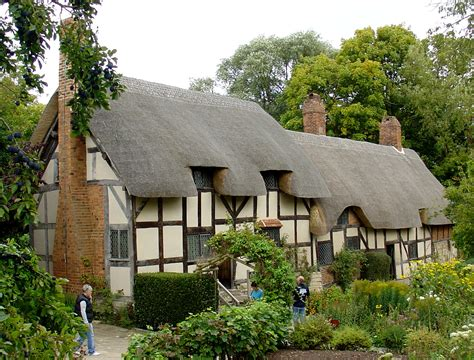 Cottage A File Hathaway Cottage Jpg Wikimedia Commons