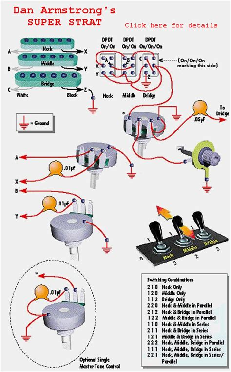 les paul guitar wiring diagrams wiring diagram
