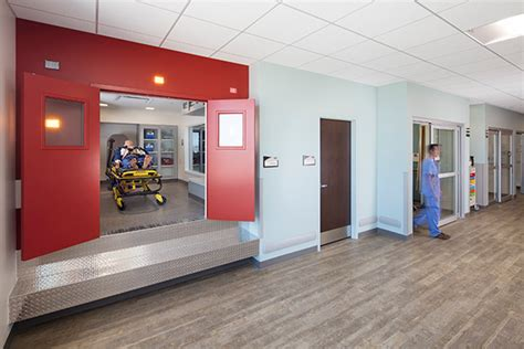 franklin emergency room rosalind franklin launches center for advanced simulation in healthcare legat